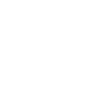 Icon Image of icon-make-money.png