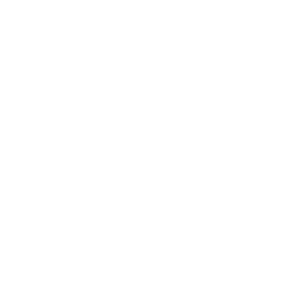 Icon Image of icon-downtime.png