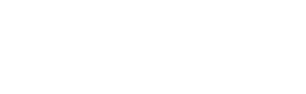 Icon Image of icon-taxicar.png